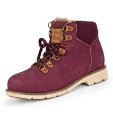 Dockers Boots