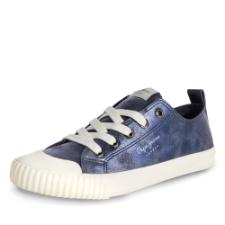 Pepe Jeans Industry Glam Sneaker