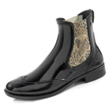 Marc Cain Chelsea Stiefelette