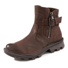 Josef Seibel Marylin Boots