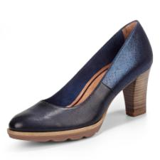 Tamaris Fee Pumps