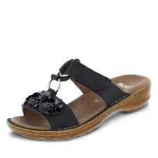 Ara Hawaii Pantolette