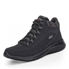 Skechers Ultra Flex Just Chill Sneaker