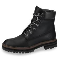 Timberland London Square 6in Boots