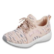 Bobs by Skechers Squad Sneaker