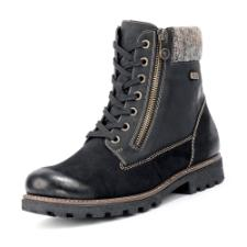 Remonte TEX-Boots