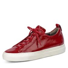 Paul Green Sneaker