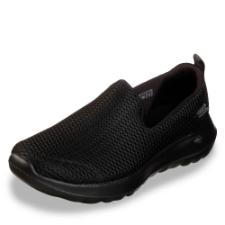 Skechers Go Walk Joy Slipper