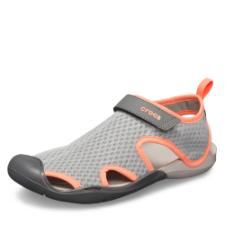 Crocs Swiftwater Mesh Sandale