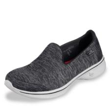 Skechers GO Walk 4 - Astonish Slipper