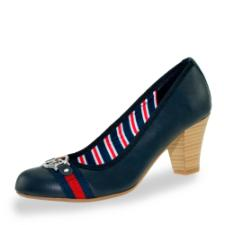 Tom Tailor Pumps
