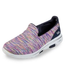 Skechers Go Walk 5 - Fantastic Slipper