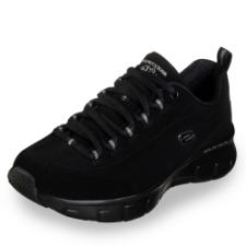 Skechers Synergy 3.0 -Out & About Sneaker
