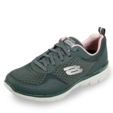 Skechers Flex Appeal 3.0 - Go Forward Sneaker