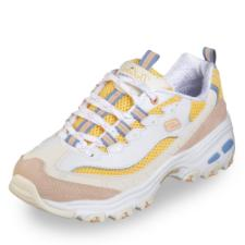 Skechers D'Lites - Second Chance Sneaker