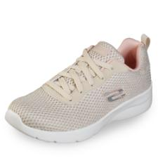 Skechers Dynamight 2.0 - Quick Concept Sneaker