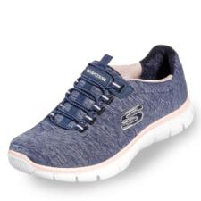 Skechers Empire - See Ya Slipper