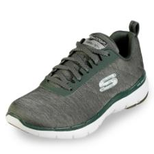 Skechers Flex Appeal 3.0 - Insiders Sneaker
