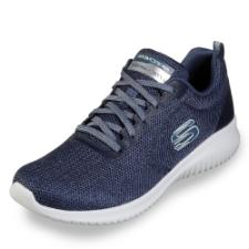 Skechers Ultra Flex - Simply Free Sneaker