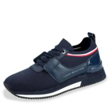 Tommy Hifliger Active City Sneaker