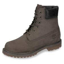 Timberland 6in Premium W Pure TEX-Boots