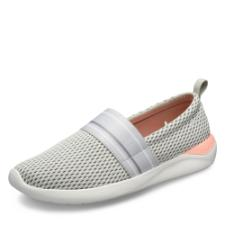 Crocs LiteRide Mesh Slip on W Slipper