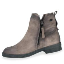 Camel active Step Stiefelette