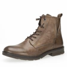 Camel active Aged Stiefelette