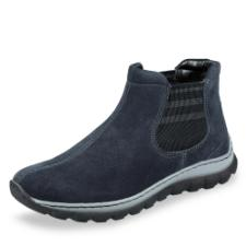 Ara Tampa Chelsea Boots
