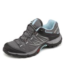 Salomon Ellipse Aero Wanderschuh