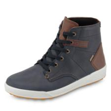 Lowa London II GORE-TEX Winterboots