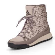 adidas Choleah Padded Winterboots