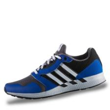 adidas equipment 16 Sneaker