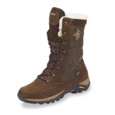 Meindl Fontanella Lady GORE-TEX Winterboots