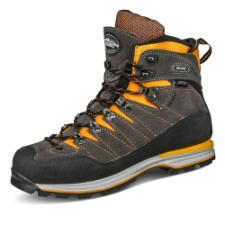 Meindl Air Revolution 4.1 GORE-TEX Wanderschuh