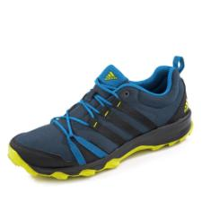 adidas Tracerocker Outdoorschuh