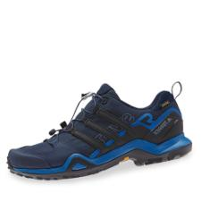 adidas Terrex Swift R2 GORE-TEX Outdoorschuh