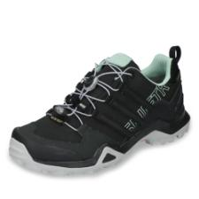 adidas Terrex Swift R2 GORE-TEX Outdoorschuhe