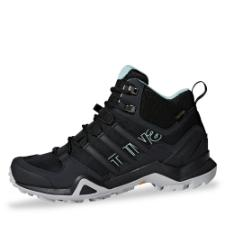 adidas Terrex Swift R2 GORE-TEX Outdoorstiefel