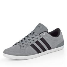 adidas NEO Caflaire Sneaker