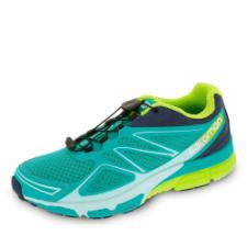 Salomon X-Scream 3D Laufschuh