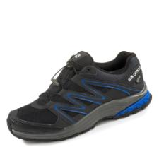 Salomon Kiliwa GORE-TEX Outdoorschuh