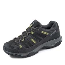 Salomon Sherbrooke 2 Outdoorschuh