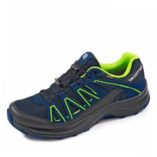 Salomon XA Centor GORE-TEX Outdoorschuh