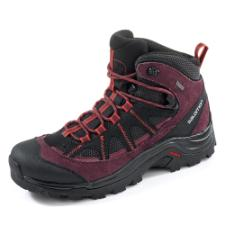 Salomon Authentic LTR GTX Wanderstiefel