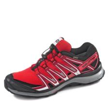 Salomon XA Lite GORE-TEX Outdoorschuh