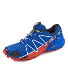 Salomon Speedcross 4 Outdoorschuh