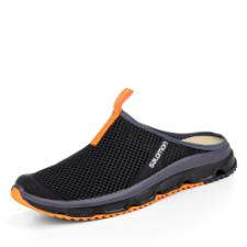 Salomon RX Slide 3.0 Clog