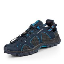 Salomon Techamphibian 3 Sandale