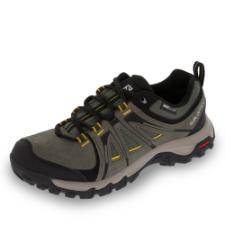 Salomon Evasion CS WP Outdoorschuh